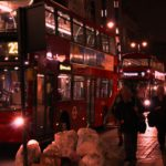 4Londonbus-nachts-bearb