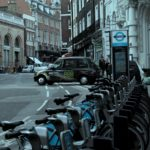 London-StadtBikes-bearb