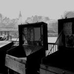 Trödelkisten-Brücke-bearb