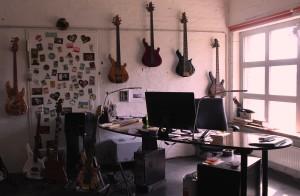 _Holger-Schreibtisch