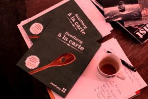 _KaffeeuKochbuch