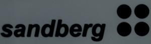 _Logo-sandberg