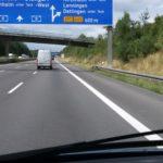 06AB-Stuttgart