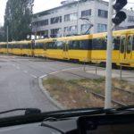 09Straßenbahn