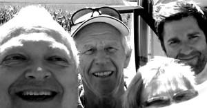 ehepaar-selfie-bearbsw