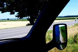 tourmobil-blickvoninnennachaussen-bearb
