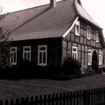 11schule