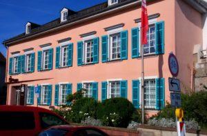 16hausrüdesheim