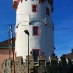 17turmrüdesheim