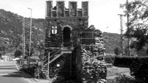 20wehrturm