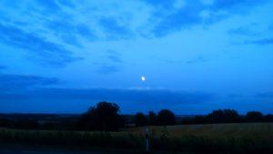 Mondbearb