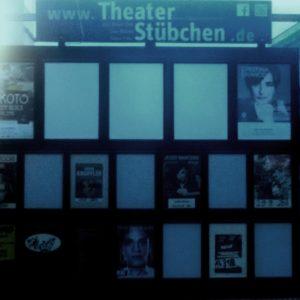 _theaterstübchen